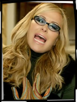 Anastacia - What Can We Do (A Deeper Love)